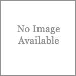 Θηλύκωμα κολώνας τύπου Γ ή V
