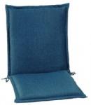 Μαξιλάρι για πολυθρόνα/καρέκλα πτυσσόμενη