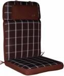 Μαξιλάρι για πολυθρόνα ψηλή πλάτη