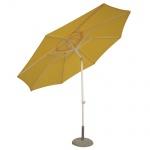 Ομπρέλα Βεράντας