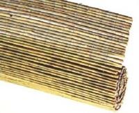 Bamboo μασίφ