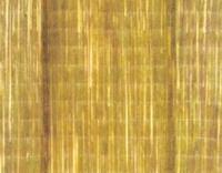 Πράσινο fern