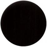Black 190