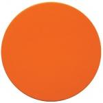 Orange 118