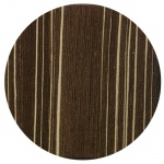 Strip Brown 4402
