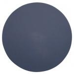 Sun Sax Blue