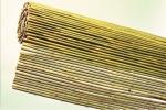 Καλαμωτή Bamboo Μασίφ
