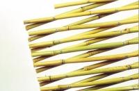 Πτυσόμμενο πλέγμα bamboo