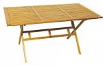 Τραπέζι παραλ/μο πτυσσόμενο