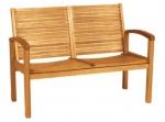 Kαναπές 2 θέσεων